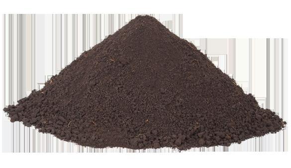 dirtpile-topsoil