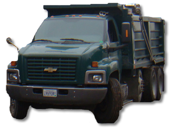 Dale Green Company – Prices