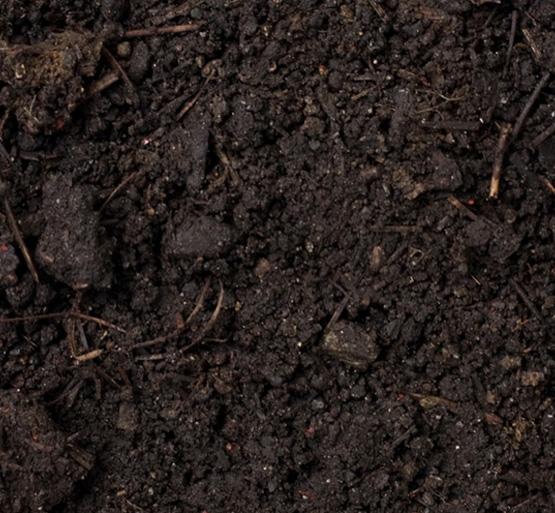 Dale Green Company – Topsoil